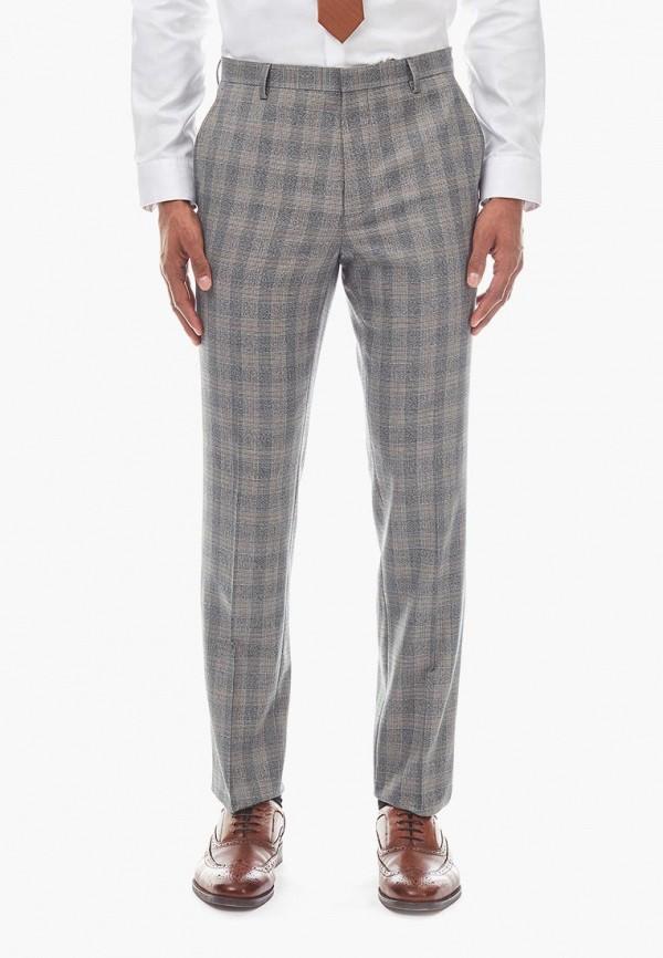 Брюки Burton Menswear London Burton Menswear London BU014EMCXMX4 брюки burton menswear london burton menswear london bu014emxmo85