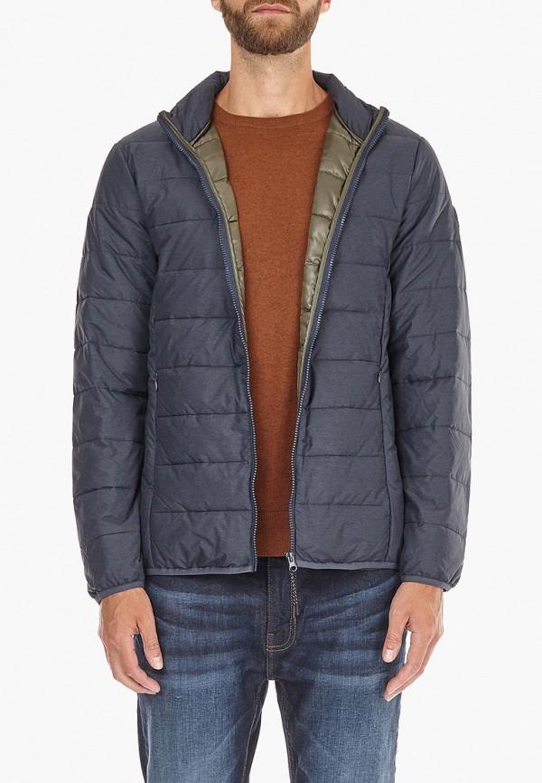 Куртка утепленная Burton Menswear London Burton Menswear London BU014EMCXMY1 burton sale chicklet