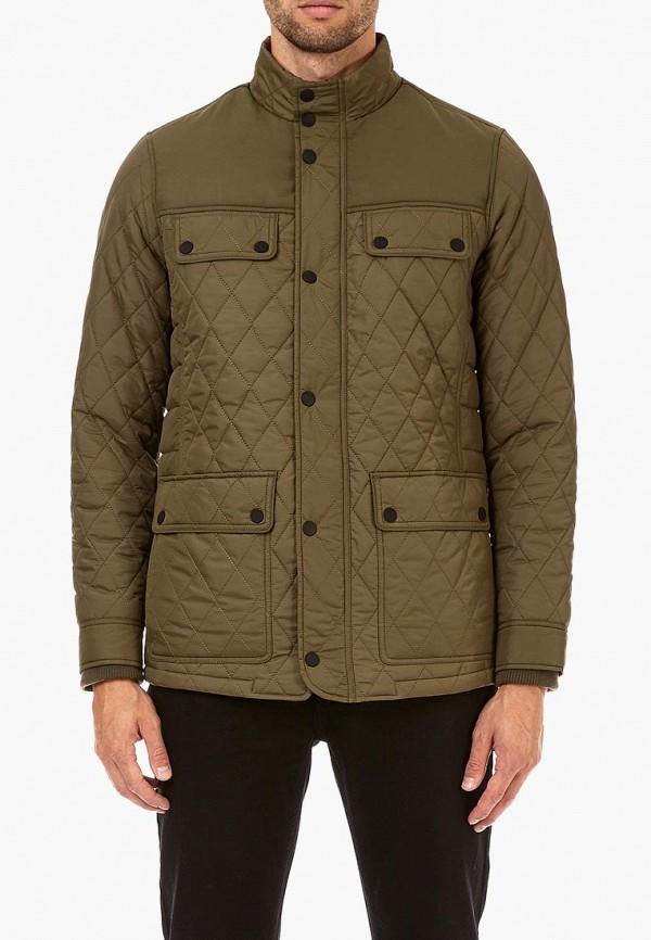 все цены на Куртка утепленная Burton Menswear London Burton Menswear London BU014EMCXMY3