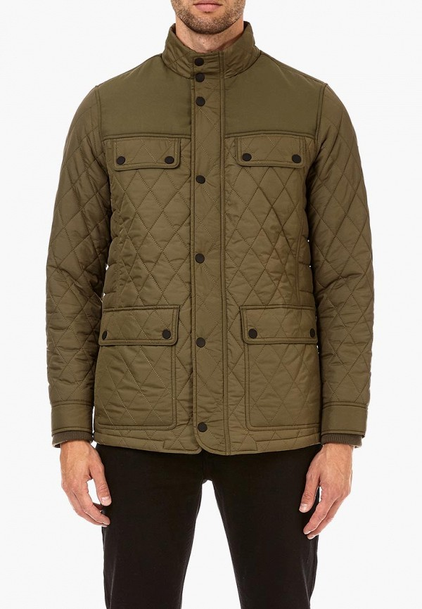Куртка утепленная Burton Menswear London Burton Menswear London BU014EMCXMY3 burton sale chicklet