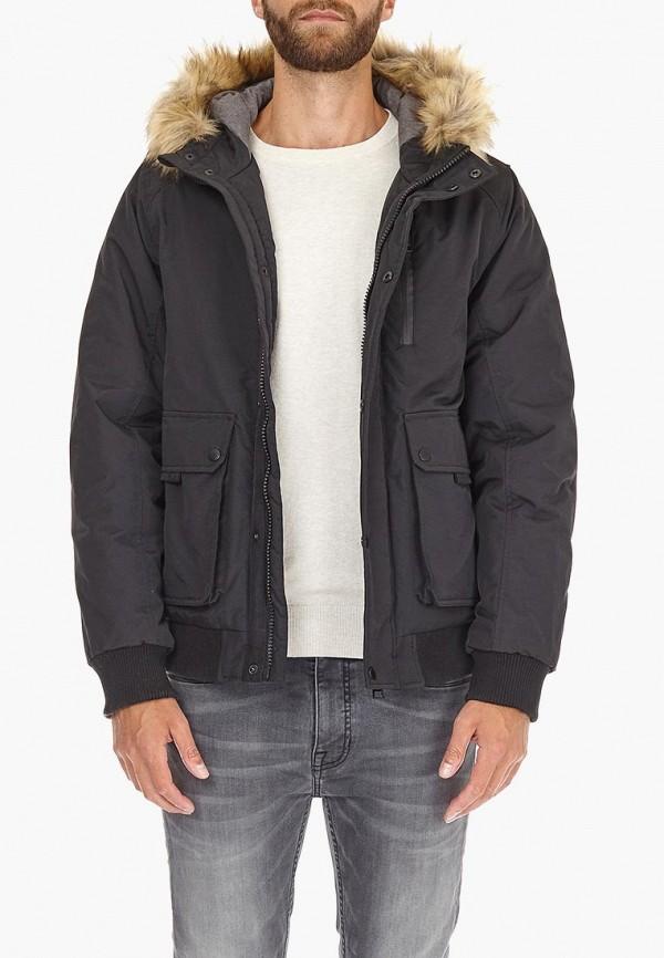 Куртка утепленная Burton Menswear London Burton Menswear London BU014EMCXMY5 burton sale chicklet
