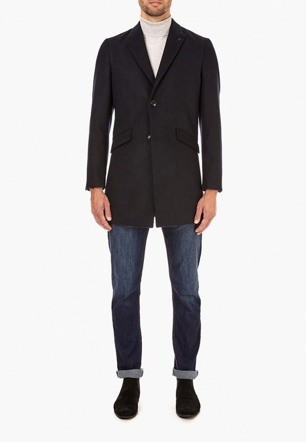 Пальто Burton Menswear London Burton Menswear London BU014EMCXMY7 джинсы burton menswear london burton menswear london bu014emwsm73