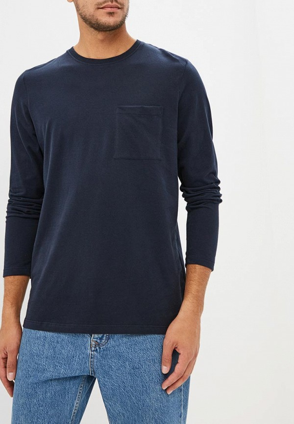 Лонгслив FoR by Burton Menswear London FoR by Burton Menswear London BU014EMCXNB3 лонгслив спортивный burton burton bu007emzen42