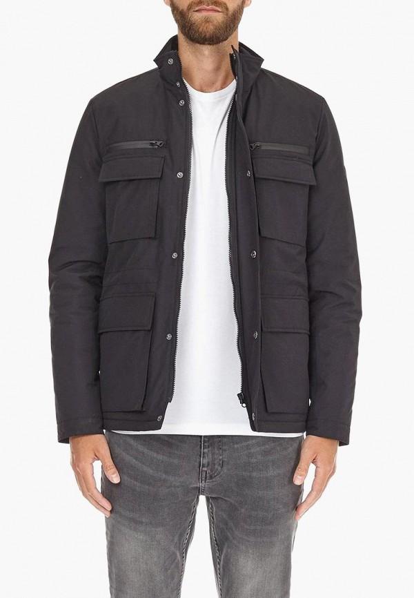 Куртка утепленная Burton Menswear London Burton Menswear London BU014EMDBDI1 джинсы burton menswear london burton menswear london bu014emwsm73