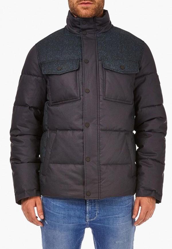 Куртка утепленная Burton Menswear London Burton Menswear London BU014EMDBDI4 куртка burton menswear london burton menswear london bu014emcfjy1