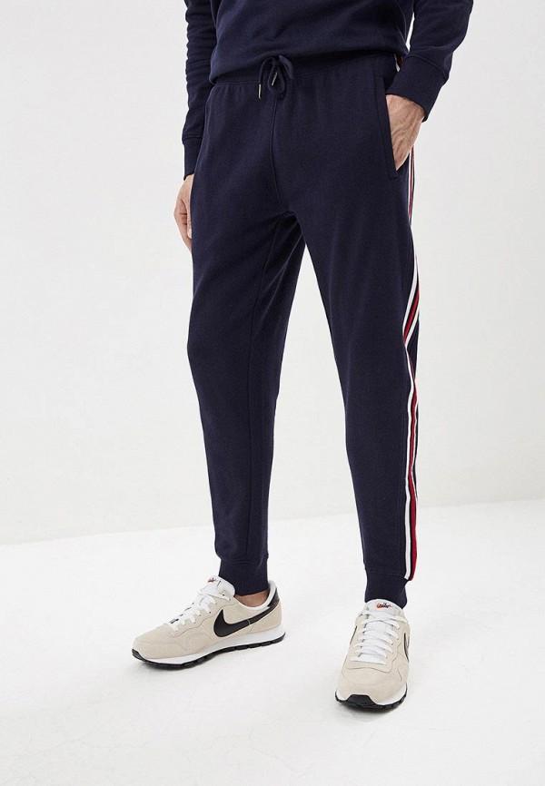Брюки спортивные Burton Menswear London Burton Menswear London BU014EMDBDJ2 брюки burton menswear london burton menswear london bu014emxmo85