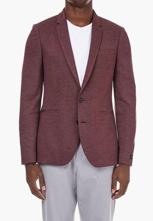 Пиджак Burton Menswear London Burton Menswear London BU014EMDFJI6 пиджак burton menswear london burton menswear london bu014embjci2