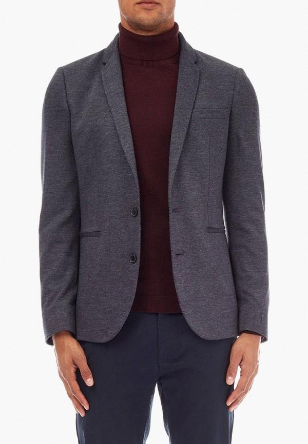 Пиджак Burton Menswear London Burton Menswear London BU014EMDFJI7 moyou london плитка для стемпинга zodiac 14
