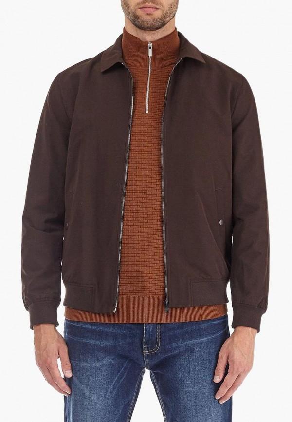Куртка Burton Menswear London Burton Menswear London BU014EMDFJJ0 moyou london плитка для стемпинга zodiac 14