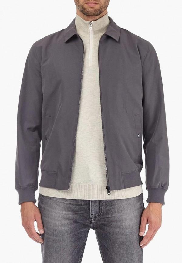 Куртка Burton Menswear London Burton Menswear London BU014EMDFJJ1 moyou london плитка для стемпинга zodiac 14
