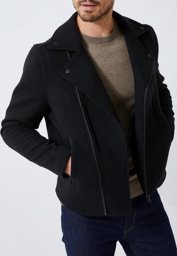 Куртка Burton Menswear London Burton Menswear London BU014EMDFJJ5 burton куртка сноубордическая burton service anorak м