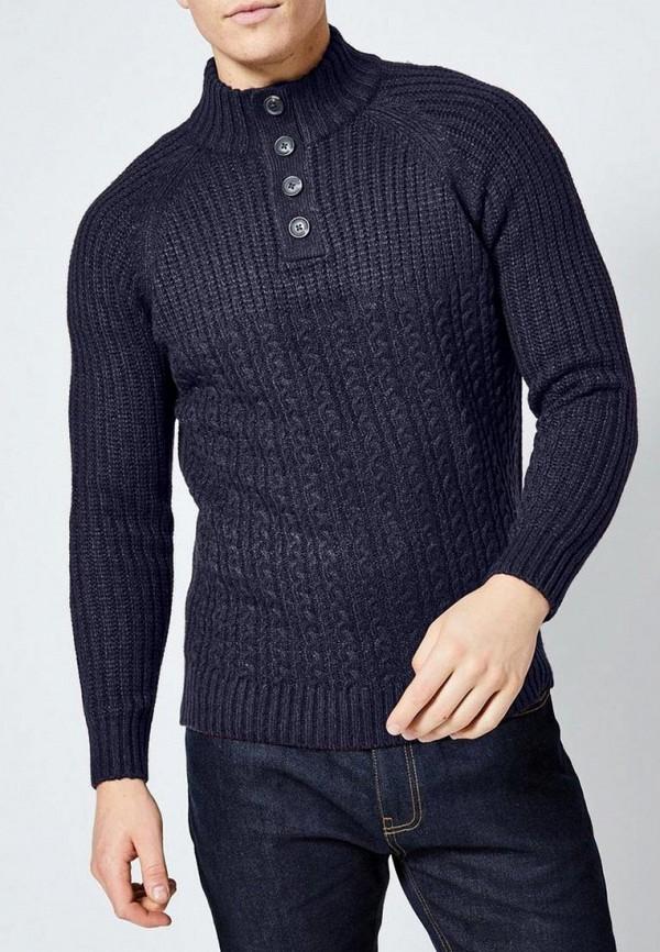 Свитер Burton Menswear London Burton Menswear London BU014EMDFJJ7 свитер burton menswear london burton menswear london bu014emecgx1