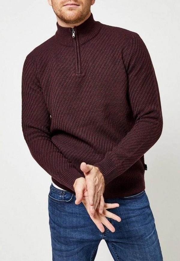 Свитер Burton Menswear London Burton Menswear London BU014EMDFJJ9 свитер burton menswear london burton menswear london bu014emecgx1