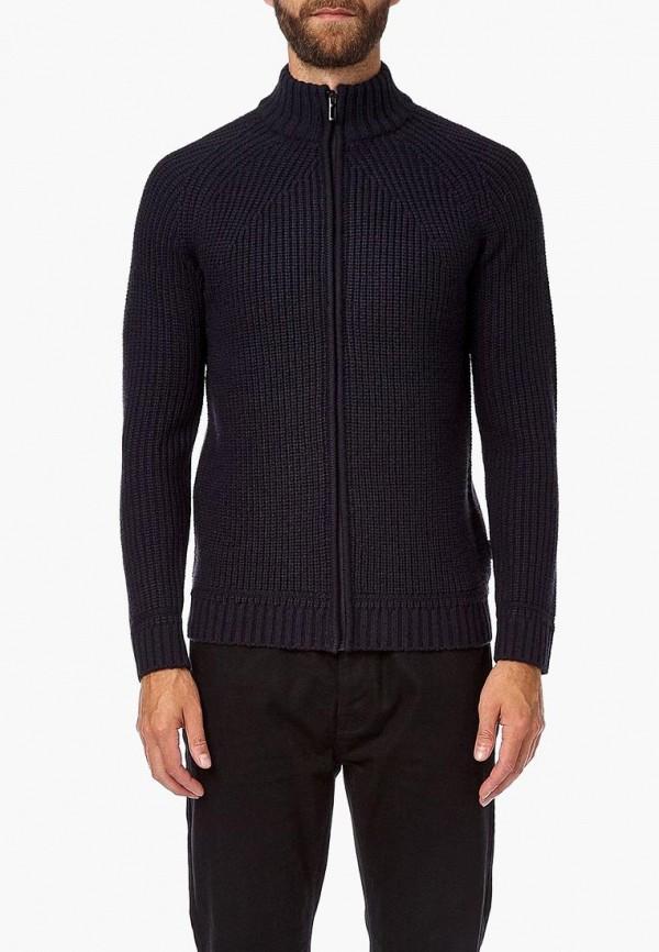 Кардиган Burton Menswear London Burton Menswear London BU014EMDFJK3 burton sale chicklet