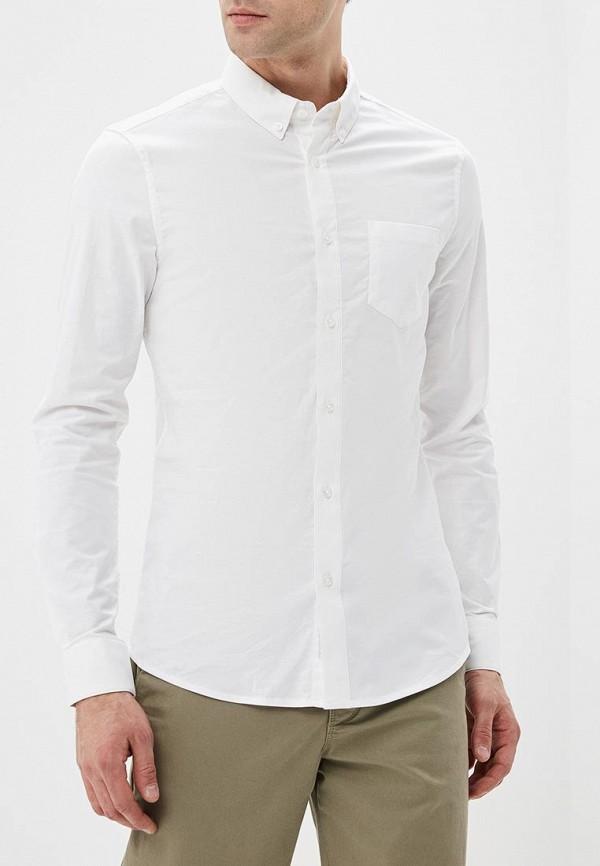 Рубашка Burton Menswear London Burton Menswear London BU014EMDFJL1 рубашка burton menswear london burton menswear london bu014emcfjz3