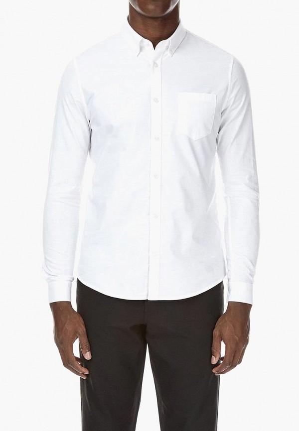 Рубашка Burton Menswear London Burton Menswear London BU014EMDFJL4 moyou london плитка для стемпинга zodiac 14