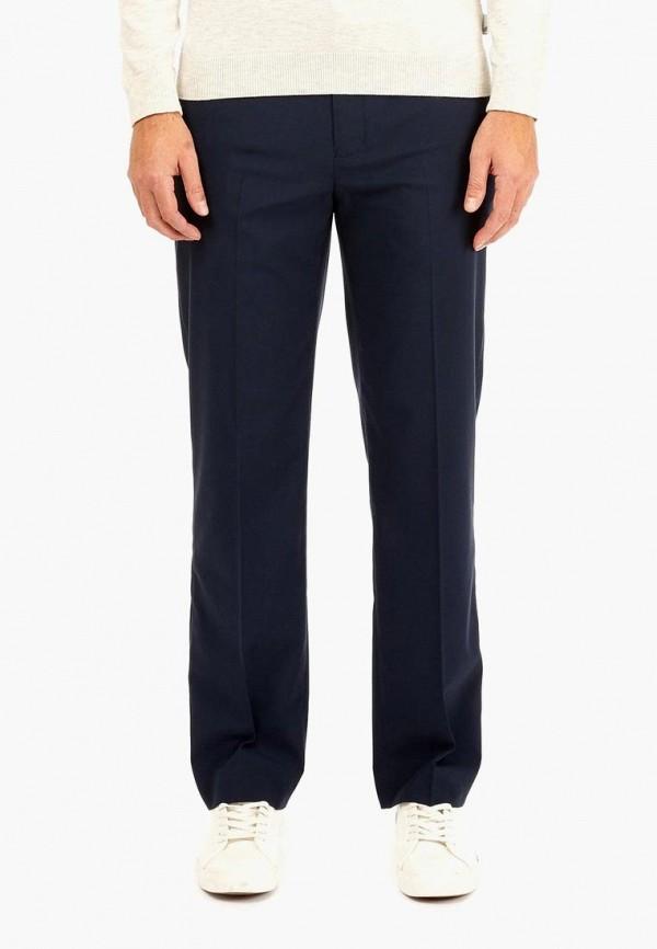 Брюки Burton Menswear London Burton Menswear London BU014EMDFJM5 цена