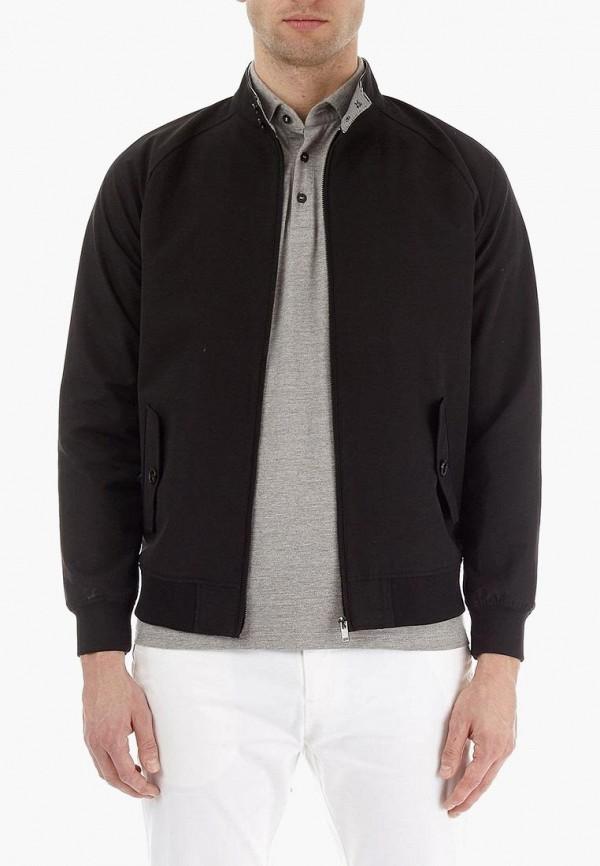 Куртка Burton Menswear London Burton Menswear London BU014EMDICC1 burton sale chicklet