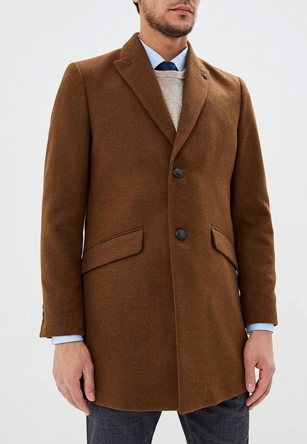 Пальто Burton Menswear London Burton Menswear London BU014EMDICC2 пальто burton menswear london burton menswear london bu014emdbdi5