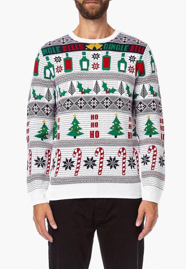 все цены на Джемпер Burton Menswear London Burton Menswear London BU014EMDICC4 онлайн