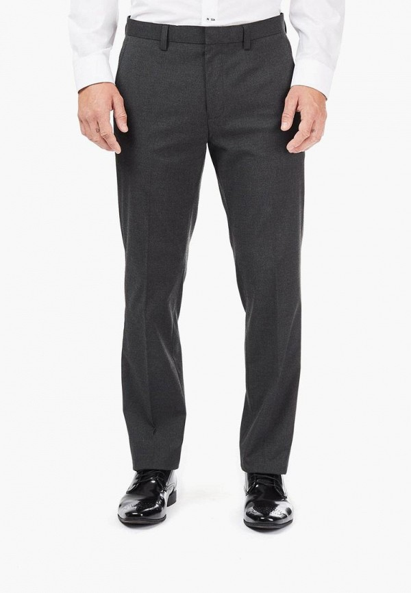 Брюки Burton Menswear London Burton Menswear London BU014EMDICD3