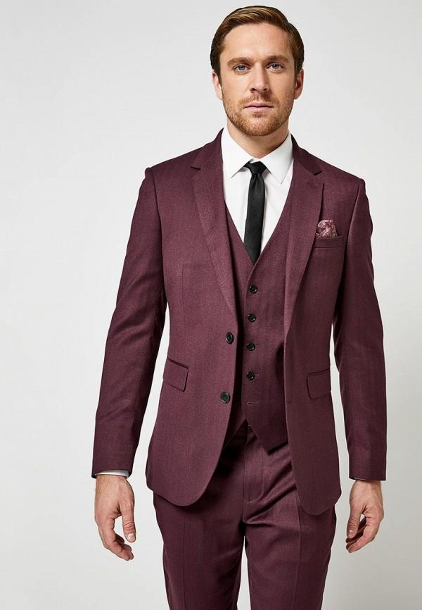 Пиджак Burton Menswear London Burton Menswear London BU014EMDMJG6 пиджак burton menswear london burton menswear london bu014emesvf0