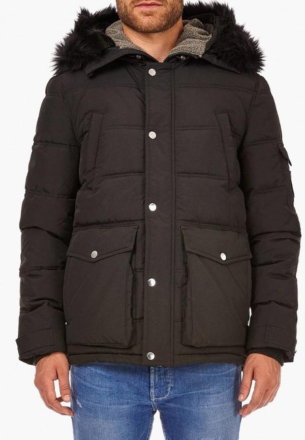Куртка утепленная Burton Menswear London Burton Menswear London BU014EMECGT0 burton сноуборд burton ripcord 157 win14 157