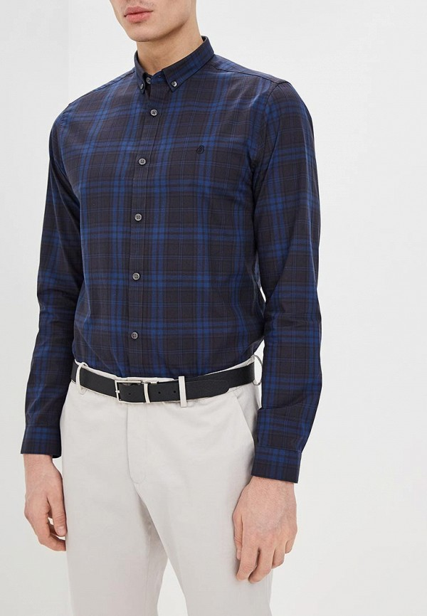 Рубашка Burton Menswear London Burton Menswear London BU014EMECGT6 рубашка burton menswear london burton menswear london bu014emcmmz4