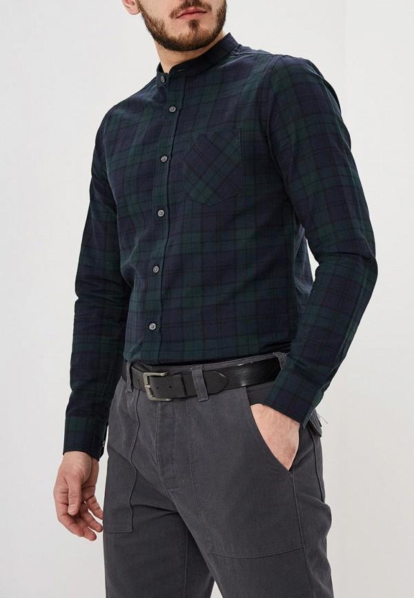 Рубашка Burton Menswear London Burton Menswear London BU014EMECGT8 burton сноуборд burton ripcord 157 win14 157