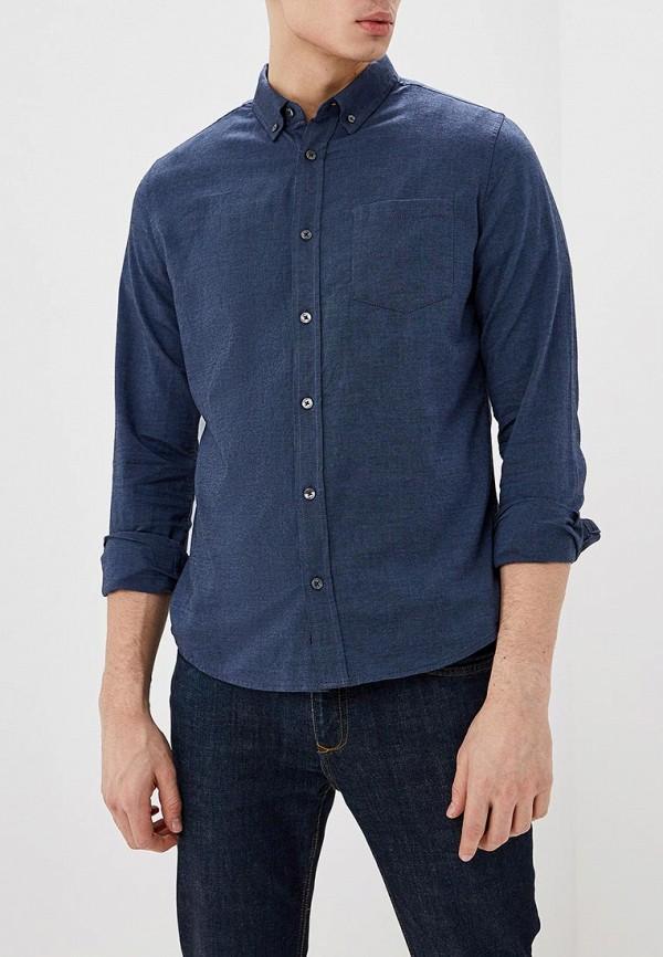 Рубашка Burton Menswear London Burton Menswear London BU014EMECGU6 рубашка burton menswear london burton menswear london bu014emcmmz4