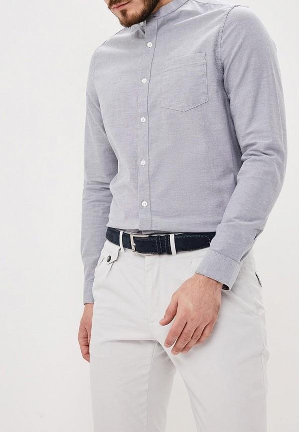 Рубашка Burton Menswear London Burton Menswear London BU014EMECGU7 цена