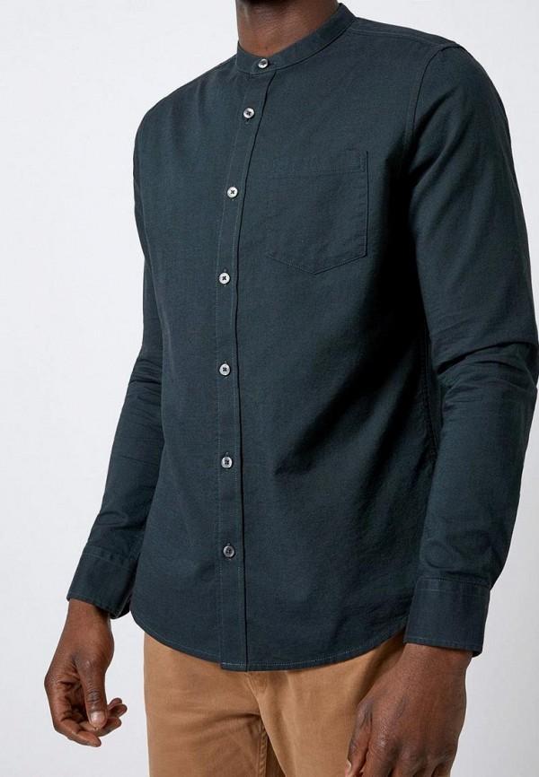 Рубашка Burton Menswear London Burton Menswear London BU014EMECGV1 цена