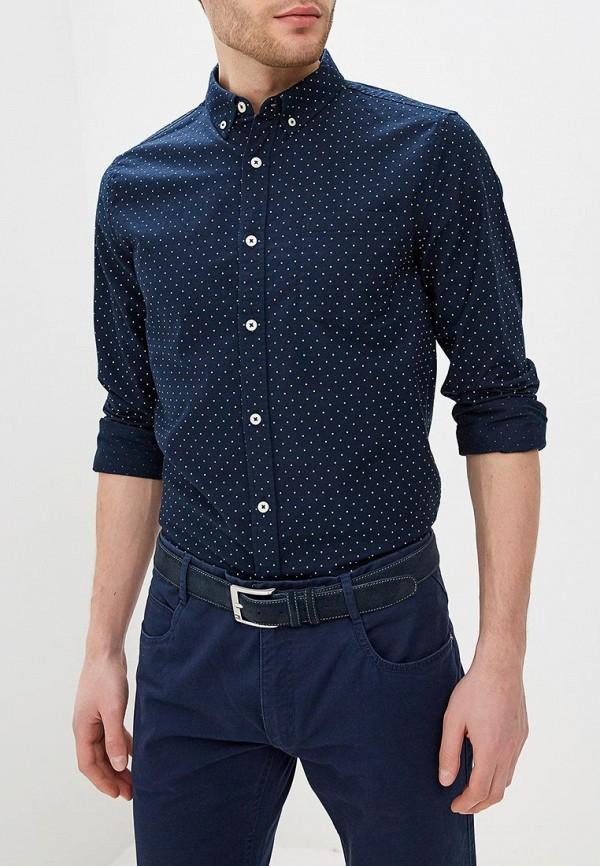 Рубашка Burton Menswear London Burton Menswear London BU014EMECGV4 джинсы burton menswear london burton menswear london bu014emwsm73