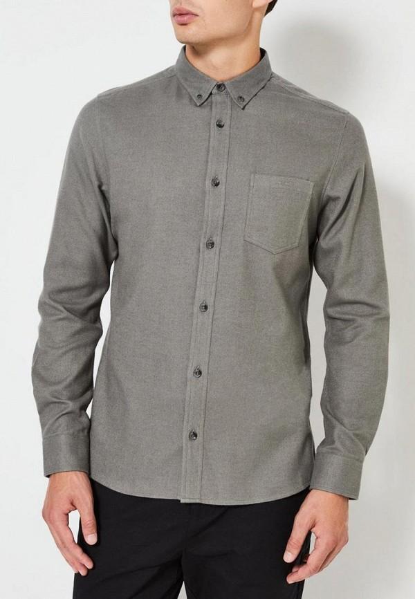 Рубашка Burton Menswear London Burton Menswear London BU014EMECGV8 рубашка burton menswear london burton menswear london bu014emcfjz3