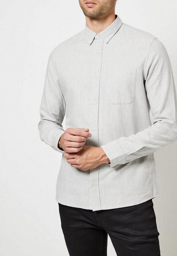Рубашка Burton Menswear London Burton Menswear London BU014EMECGV9 цена