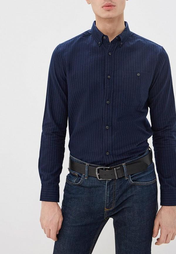 Рубашка Burton Menswear London Burton Menswear London BU014EMECGW0 burton sale chicklet