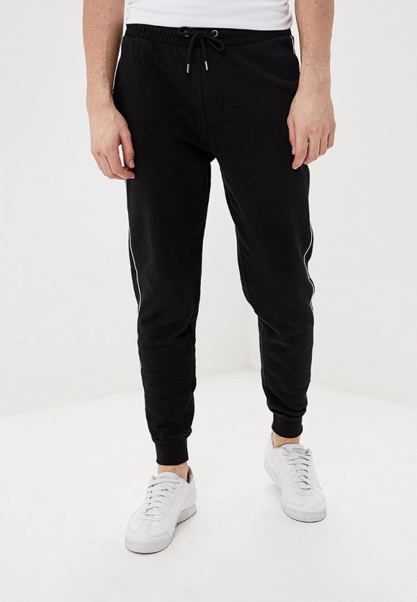 Брюки спортивные Burton Menswear London Burton Menswear London BU014EMECGW1 джинсы burton menswear london burton menswear london bu014emwsm73