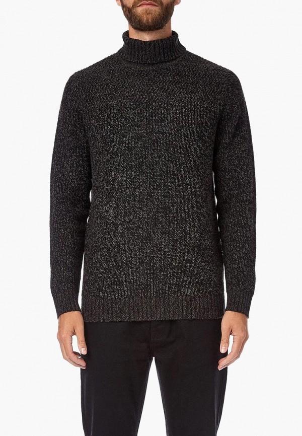 мужской свитер burton menswear london, серый
