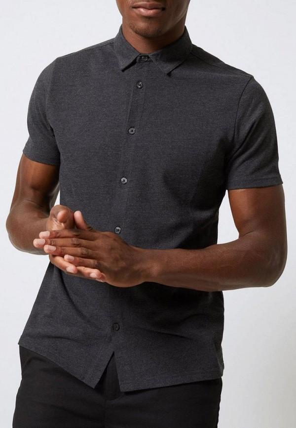 Рубашка Burton Menswear London Burton Menswear London BU014EMECGZ7 джинсы burton menswear london burton menswear london bu014emwsm73
