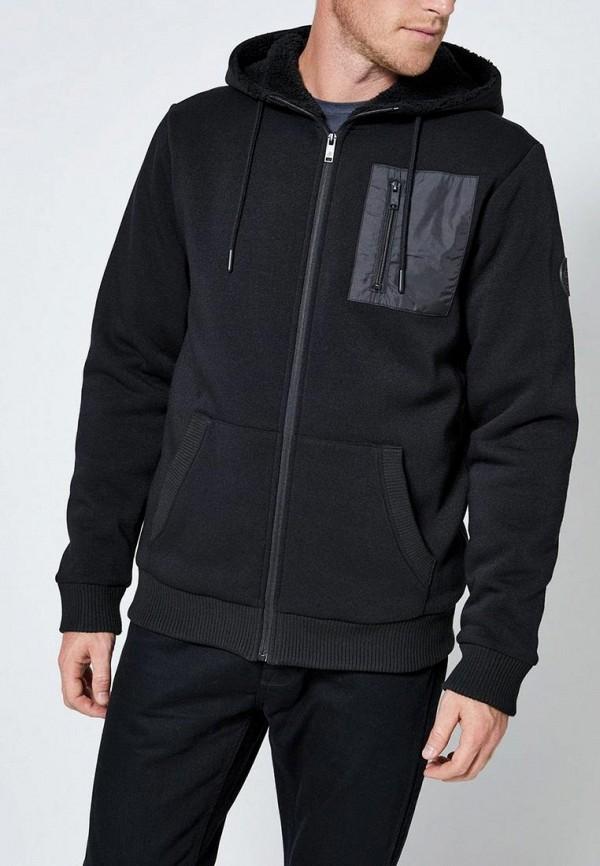 Толстовка Burton Menswear London Burton Menswear London BU014EMECHC2