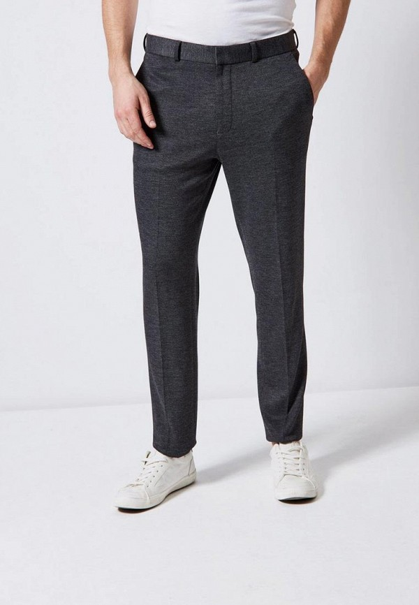 Брюки Burton Menswear London Burton Menswear London BU014EMECHD1