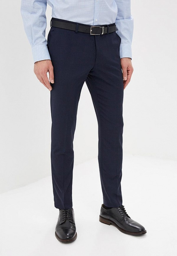 Брюки Burton Menswear London Burton Menswear London BU014EMECHD7