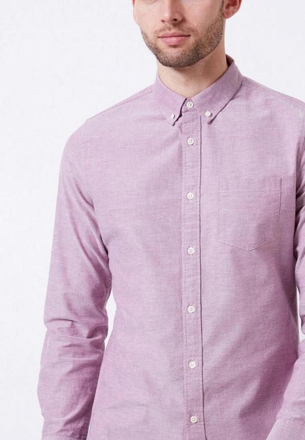 Рубашка Burton Menswear London Burton Menswear London BU014EMEHWD4 рубашка burton menswear london burton menswear london bu014emehwe4