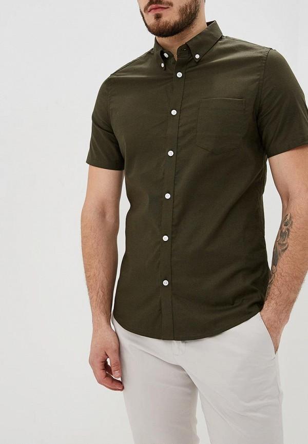 Рубашка Burton Menswear London Burton Menswear London BU014EMEHWD7 цена