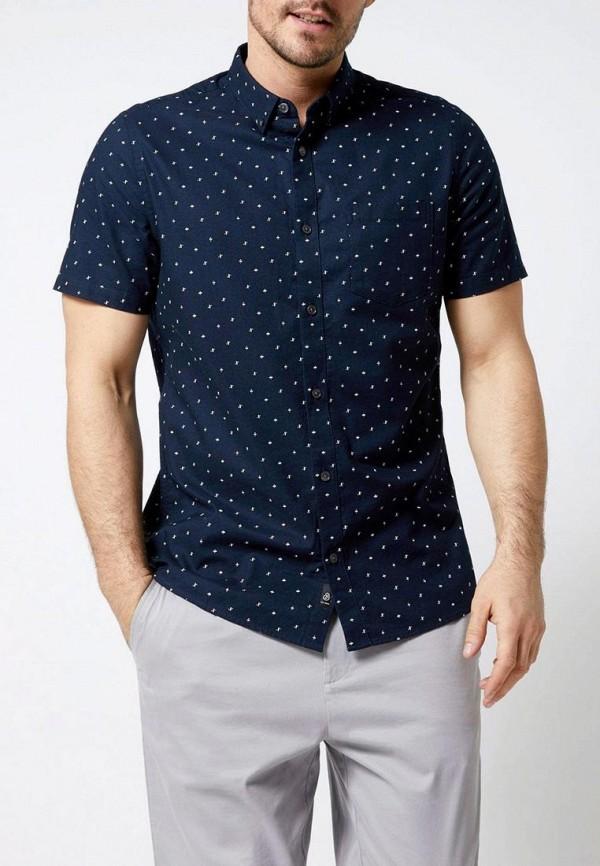 цена на Рубашка Burton Menswear London Burton Menswear London BU014EMEHWD9