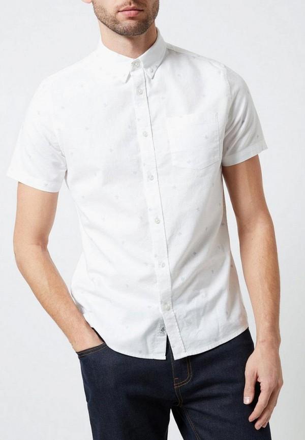 Рубашка Burton Menswear London Burton Menswear London BU014EMEHWE0 цена
