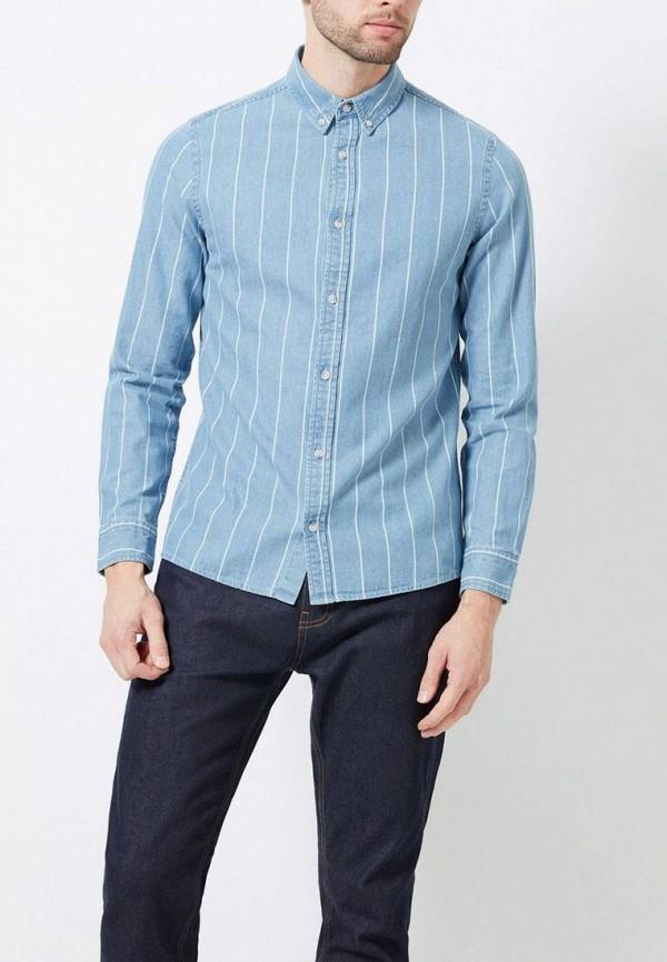 Рубашка Burton Menswear London Burton Menswear London BU014EMEHWE2 рубашка burton menswear london burton menswear london bu014emcfjz3