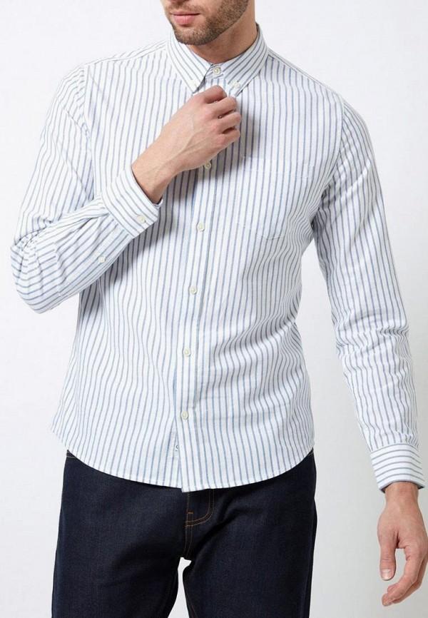 Рубашка Burton Menswear London Burton Menswear London BU014EMEHWE3 рубашка burton menswear london burton menswear london bu014embvil2