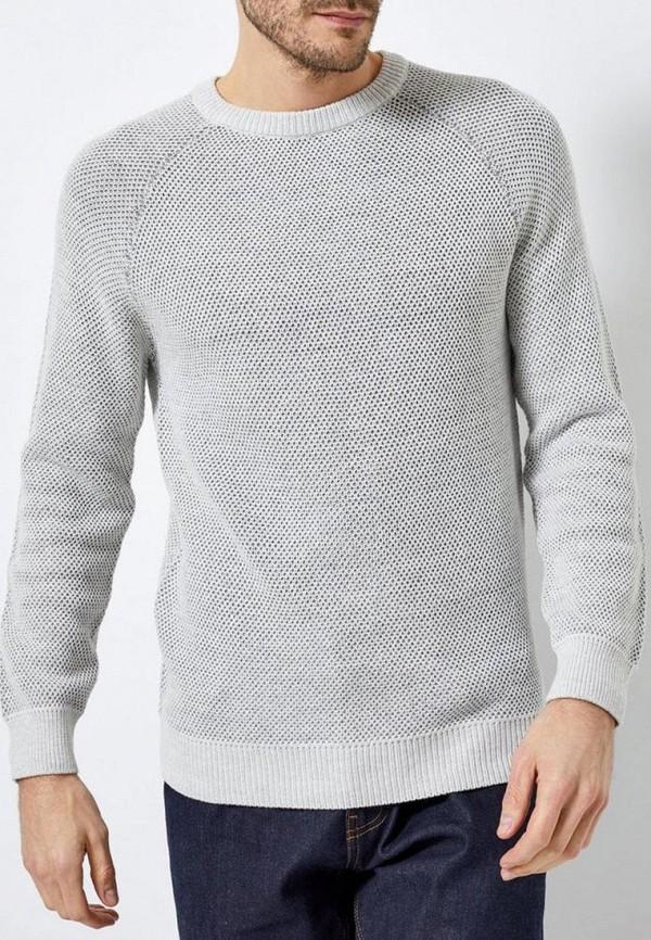 все цены на Джемпер Burton Menswear London Burton Menswear London BU014EMEHWF7 онлайн