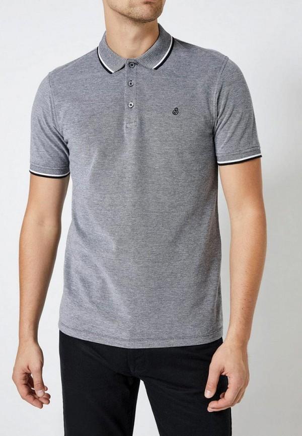 Поло Burton Menswear London Burton Menswear London BU014EMEHWG8 поло burton menswear london burton menswear london bu014emcxmz7